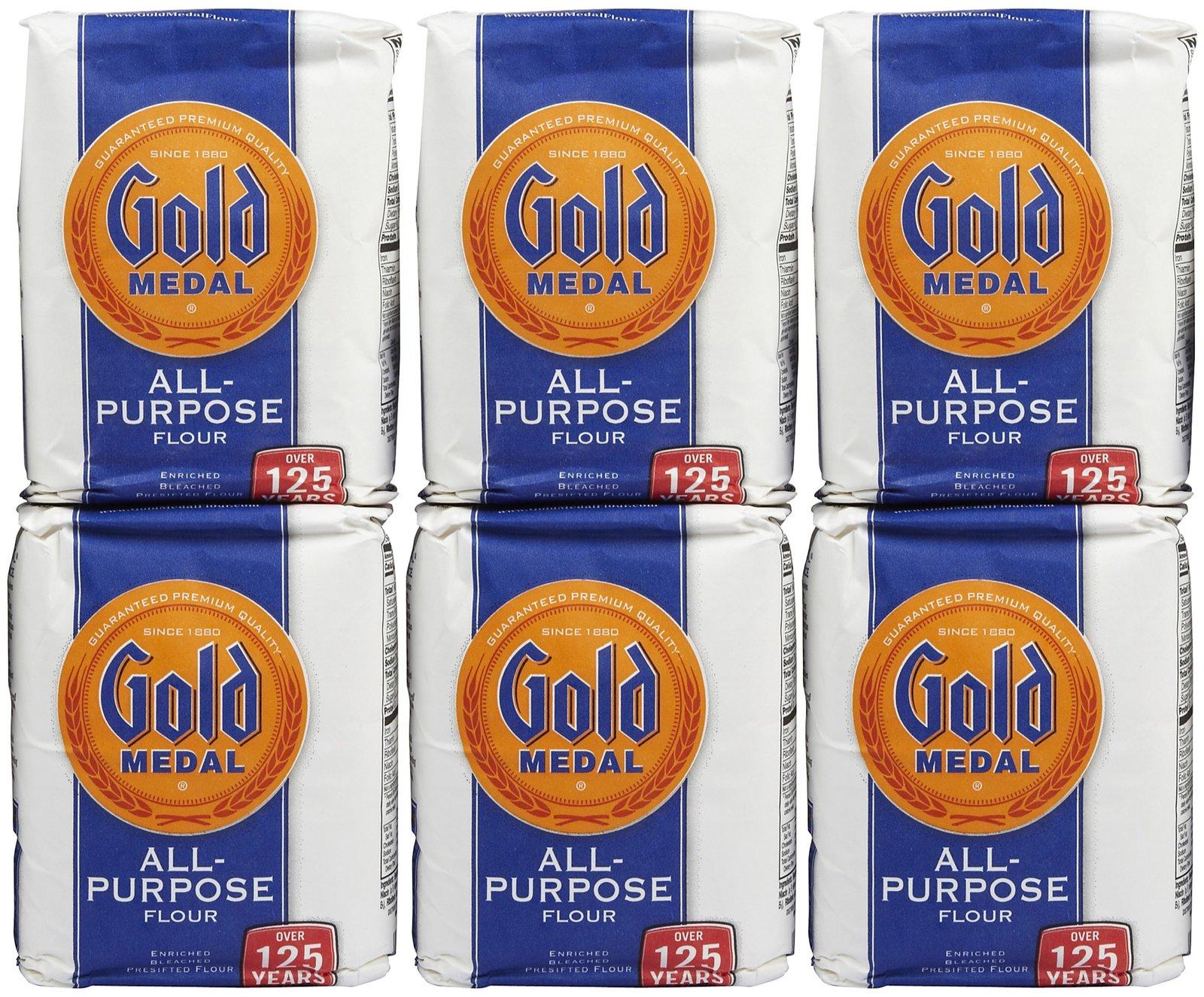 gold medal flour - HD1068×884