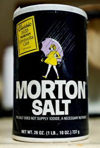 Morton-Salt-photo-by-flickr-user-_nickd