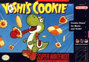 yoshiecookie2