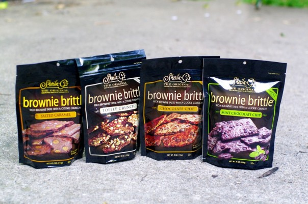 browniebrittlebags