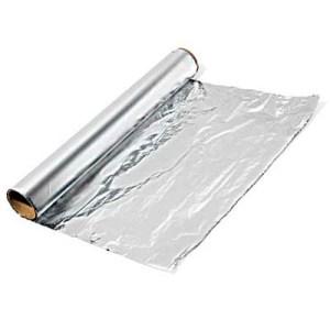 aluminum-foil-00