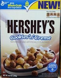 Hershey's_Cookies_'n'_Creme
