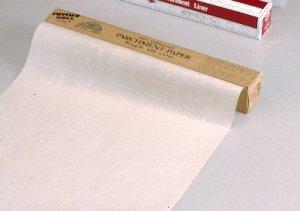 parchmentpaper