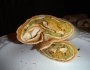 We Can Do It Better: Taco Bell QuesaritoRecipe