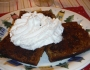 We Can Do It Better: Gingerbread French Toast