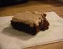 Recipe Time! ChipotleBrownies