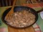 Quick Recipe: ChickenPasanda