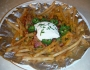 We Can Do it Better: Loaded Fries