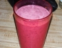 Smoothie Sunday: Cranberry PearSmoothie