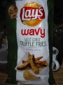 The Snack Report: Lay's Do Us a Flavor Finalists Part 2