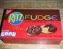 The Snack Report: Ritz Fudge CoveredCrackers