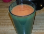 Smoothie Sunday: Papaya Smoothie