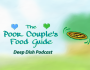 Deep Dish, Twisted Food History! – Podcast Episode 18: Gingerbread Men!